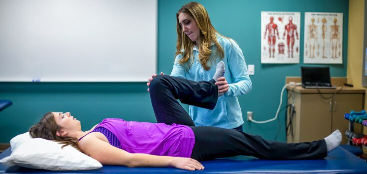 5-things-to-know-before-starting-physical-therapy.jpg
